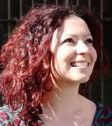 Alessia cristofanilli