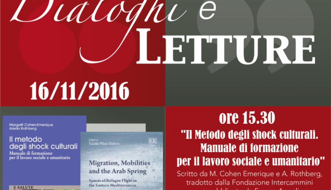 Dialoghi-e-Letture_16_11
