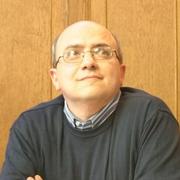 Stefano_Tedeschi1