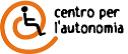 centro per l'autonomia