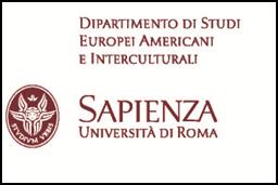 dipartimento studi europei americani e interculturali
