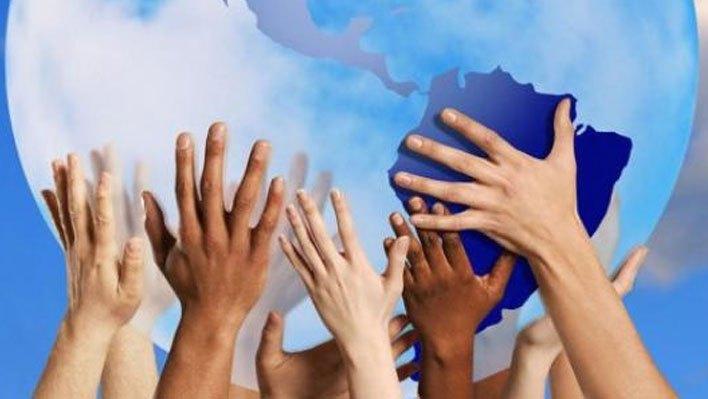 intercultura mani