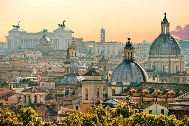 centro-storico-di-roma