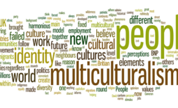 multiculturalism-2012-wordle