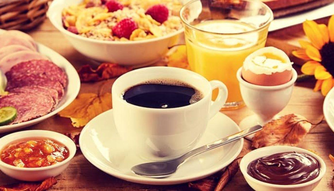anteprima colazione libreria kappa