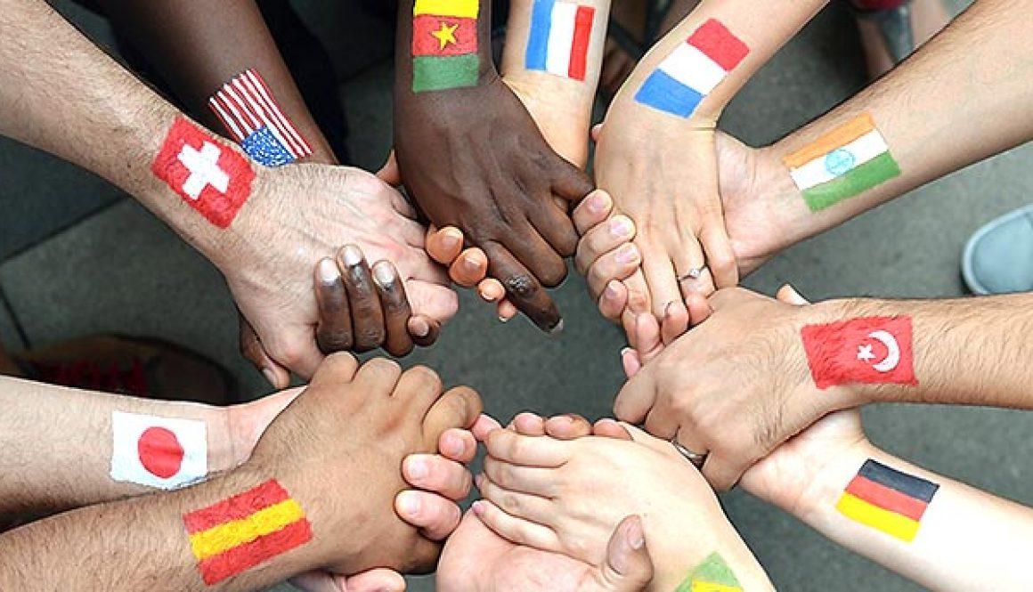 interculturalità