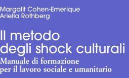 manuale tradotto metodo shock culturali dettaglio