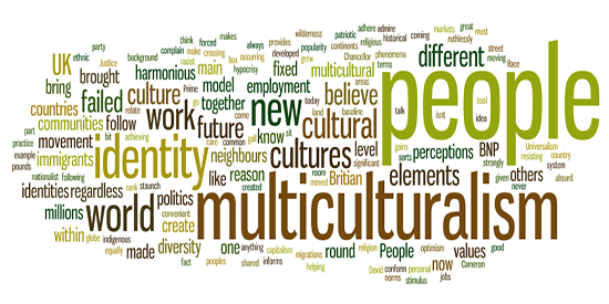 multiculturalism-2012-wordle